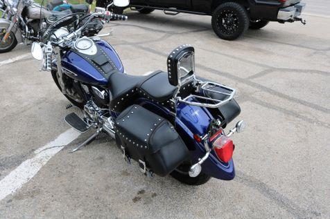 2009 Yamaha XVS 1100  | Hurst, Texas | Reed's Motorcycles in Hurst, Texas