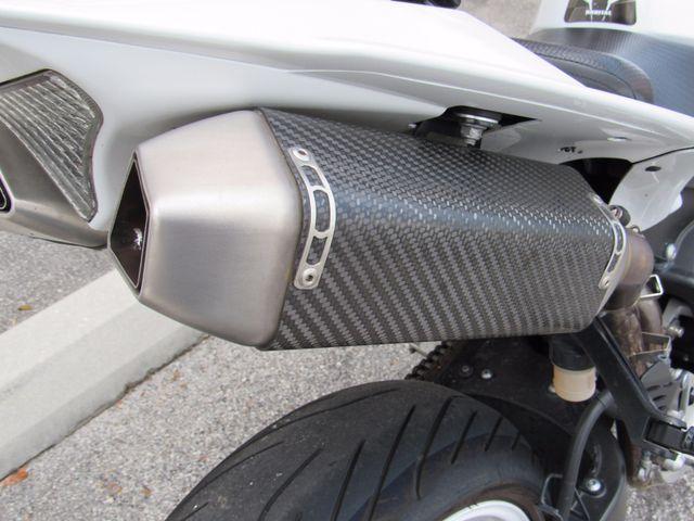 2009 Yamaha YZFR1 in Dania Beach Florida, 33004