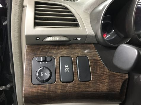2010 Acura MDX *Drive TODAY & Make PAYMENTS* | The Auto Cave in Addison, TX