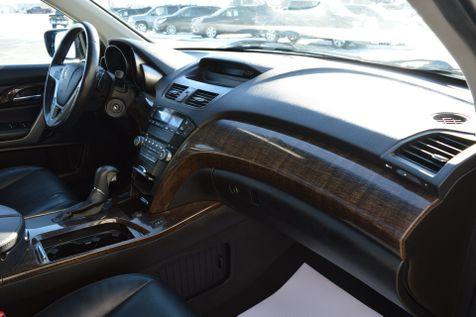 2010 Acura MDX AWD  in Alexandria, Minnesota