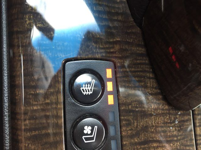 2010 Acura MDX Advance/Entertainment Pkg in Boerne, Texas 78006