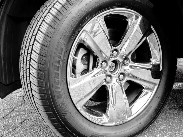 2010 Acura MDX Technology Pkg Burbank, CA 32
