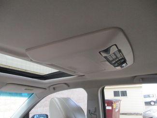2010 Acura MDX Technology/Entertainment Pkg Farmington, MN 5