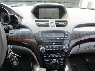 2010 Acura MDX Technology/Entertainment Pkg Farmington, MN 7
