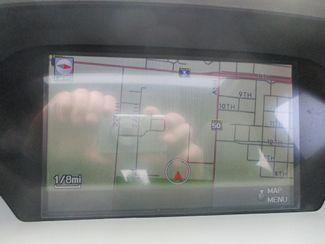 2010 Acura MDX Technology/Entertainment Pkg Farmington, MN 8