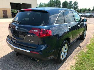 2010 Acura MDX Technology Pkg Farmington, MN 1