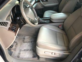 2010 Acura MDX Technology Pkg Farmington, MN 4