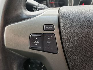 2010 Acura MDX Technology/Entertainment Pkg LINDON, UT 14