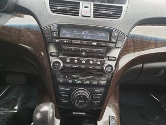 2010 Acura MDX Technology/Entertainment Pkg LINDON, UT 19