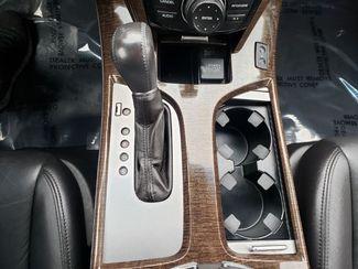 2010 Acura MDX Technology/Entertainment Pkg LINDON, UT 20