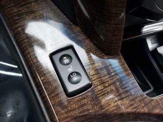 2010 Acura MDX Technology/Entertainment Pkg LINDON, UT 21