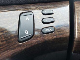 2010 Acura MDX Technology/Entertainment Pkg LINDON, UT 23