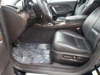 2010 Acura MDX Technology/Entertainment Pkg LINDON, UT 24
