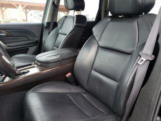 2010 Acura MDX Technology/Entertainment Pkg LINDON, UT 25