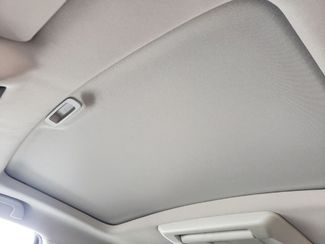 2010 Acura MDX Technology/Entertainment Pkg LINDON, UT 28