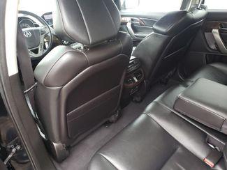 2010 Acura MDX Technology/Entertainment Pkg LINDON, UT 29