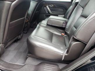2010 Acura MDX Technology/Entertainment Pkg LINDON, UT 30