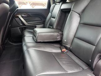 2010 Acura MDX Technology/Entertainment Pkg LINDON, UT 31