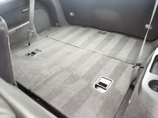2010 Acura MDX Technology/Entertainment Pkg LINDON, UT 32