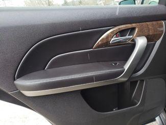 2010 Acura MDX Technology/Entertainment Pkg LINDON, UT 33