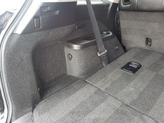 2010 Acura MDX Technology/Entertainment Pkg LINDON, UT 36