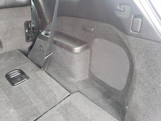 2010 Acura MDX Technology/Entertainment Pkg LINDON, UT 37