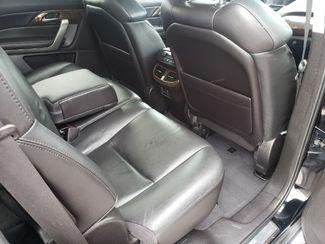 2010 Acura MDX Technology/Entertainment Pkg LINDON, UT 38