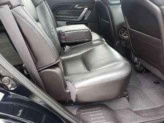 2010 Acura MDX Technology/Entertainment Pkg LINDON, UT 39