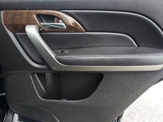 2010 Acura MDX Technology/Entertainment Pkg LINDON, UT 41