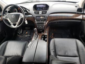 2010 Acura MDX Technology/Entertainment Pkg LINDON, UT 42