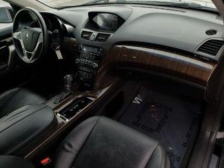 2010 Acura MDX Technology/Entertainment Pkg LINDON, UT 43
