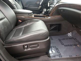 2010 Acura MDX Technology/Entertainment Pkg LINDON, UT 44