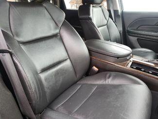 2010 Acura MDX Technology/Entertainment Pkg LINDON, UT 45