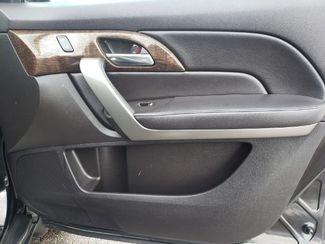 2010 Acura MDX Technology/Entertainment Pkg LINDON, UT 46