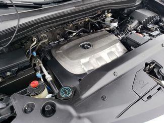 2010 Acura MDX Technology/Entertainment Pkg LINDON, UT 47
