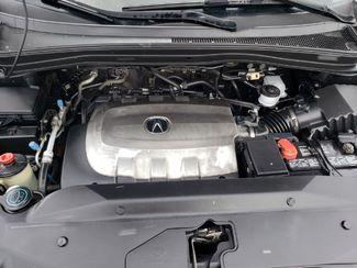 2010 Acura MDX Technology/Entertainment Pkg LINDON, UT 48