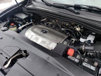 2010 Acura MDX Technology/Entertainment Pkg LINDON, UT 49
