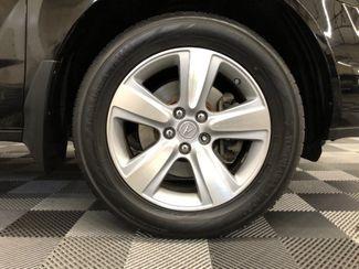 2010 Acura MDX 6-Spd AT LINDON, UT 11