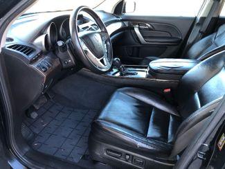2010 Acura MDX 6-Spd AT LINDON, UT 12
