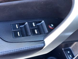 2010 Acura MDX 6-Spd AT LINDON, UT 18