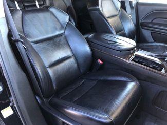 2010 Acura MDX 6-Spd AT LINDON, UT 26