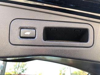 2010 Acura MDX 6-Spd AT LINDON, UT 34