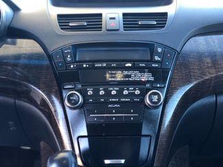 2010 Acura MDX 6-Spd AT LINDON, UT 38