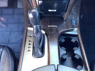 2010 Acura MDX 6-Spd AT LINDON, UT 39