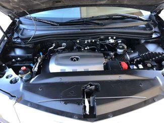 2010 Acura MDX 6-Spd AT LINDON, UT 40