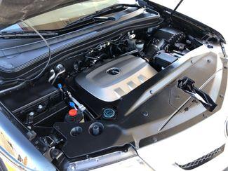 2010 Acura MDX 6-Spd AT LINDON, UT 42