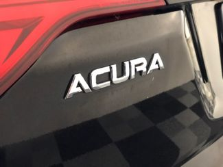2010 Acura MDX 6-Spd AT LINDON, UT 8