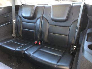 2010 Acura MDX 6-Spd AT LINDON, UT 25