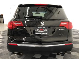 2010 Acura MDX 6-Spd AT LINDON, UT 6
