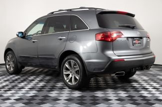 2010 Acura MDX Advance/Entertainment Pkg in Lindon, UT 84042